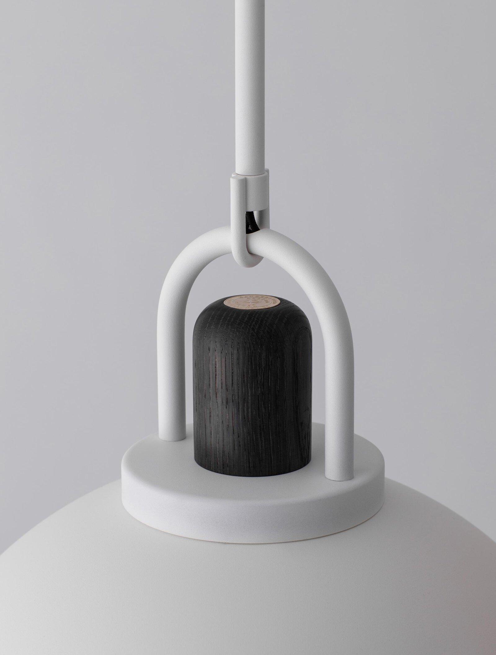 TinnappelMetz-allied-maker-arc-dome-pendant-07