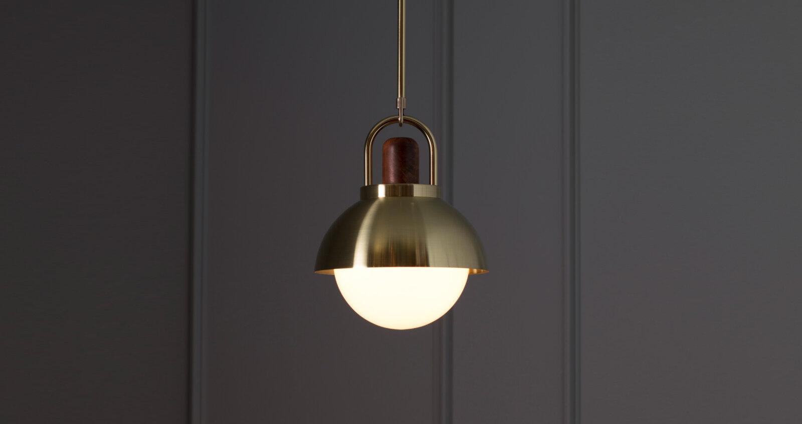 TinnappelMetz-allied-maker-arc-dome-pendant-08