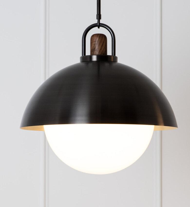 TinnappelMetz-allied-maker-arc-dome-pendant-liste-hover