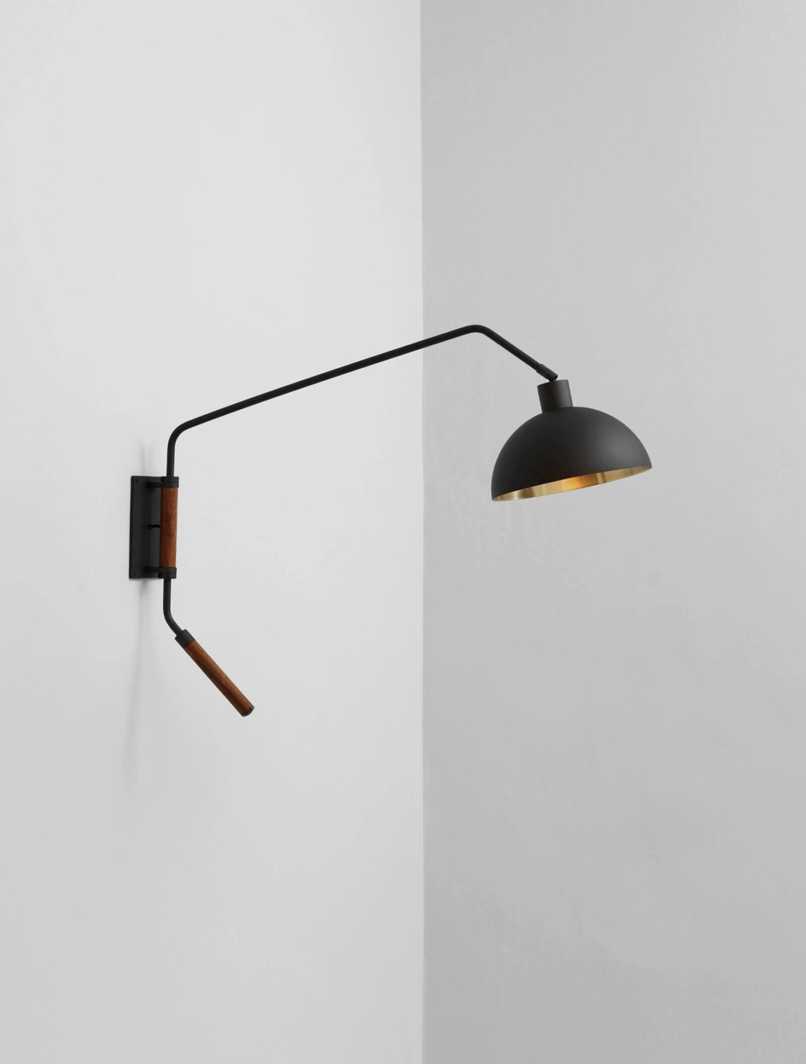 TinnappelMetz-allied-maker-arc-wall-lamp-01