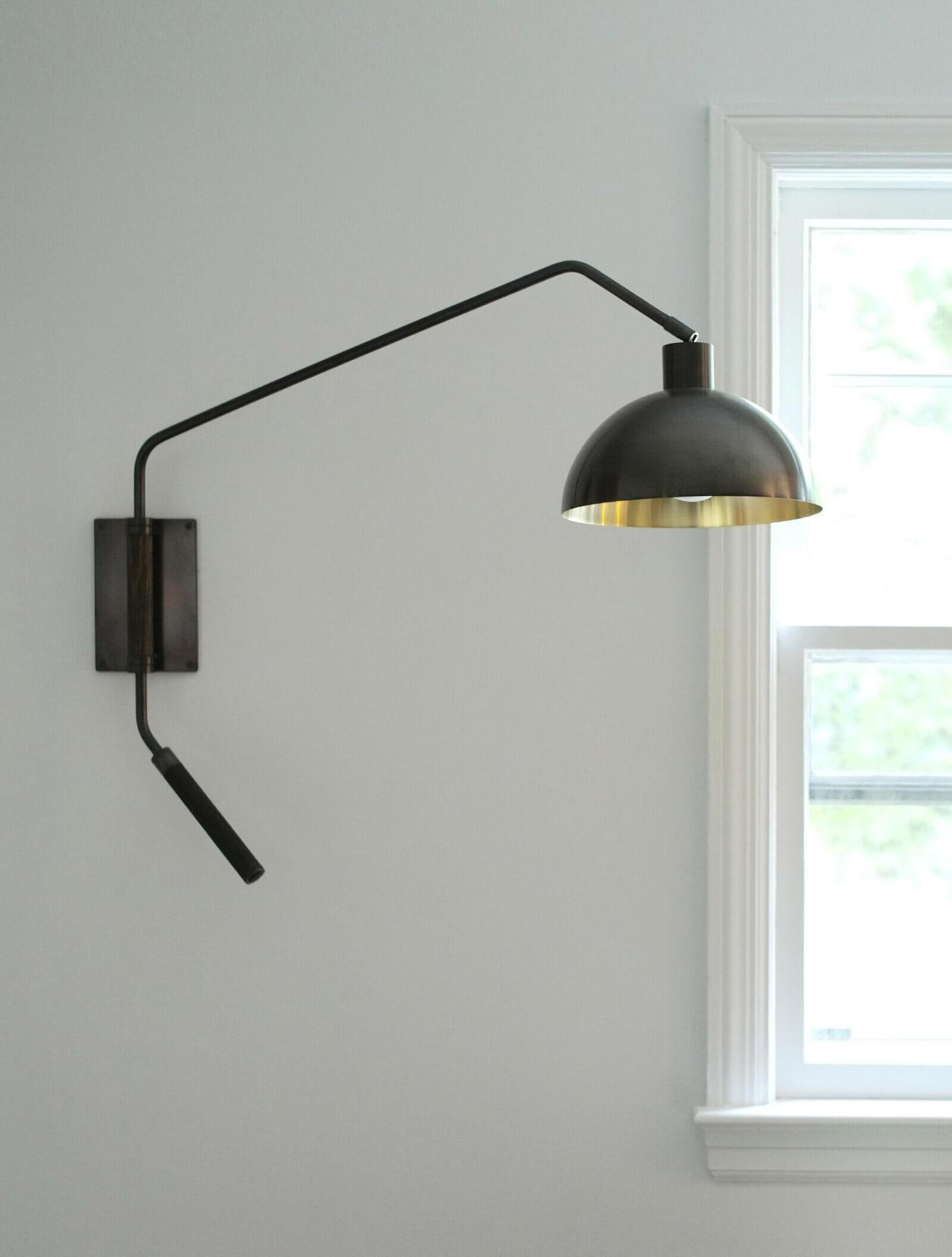 TinnappelMetz-allied-maker-arc-wall-lamp-03