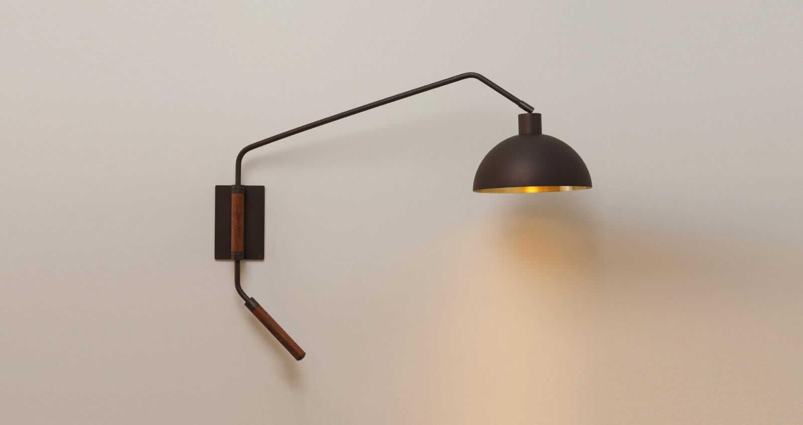 TinnappelMetz-allied-maker-arc-wall-lamp-04