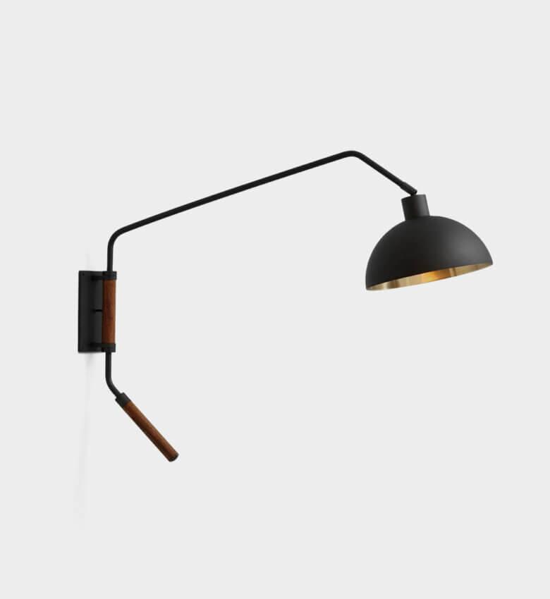 TinnappelMetz-allied-maker-arc-wall-lamp-liste