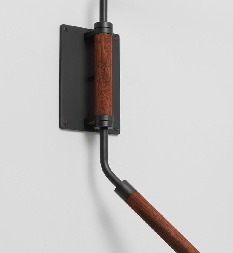 TinnappelMetz-allied-maker-arc-wall-lamp-liste-hover