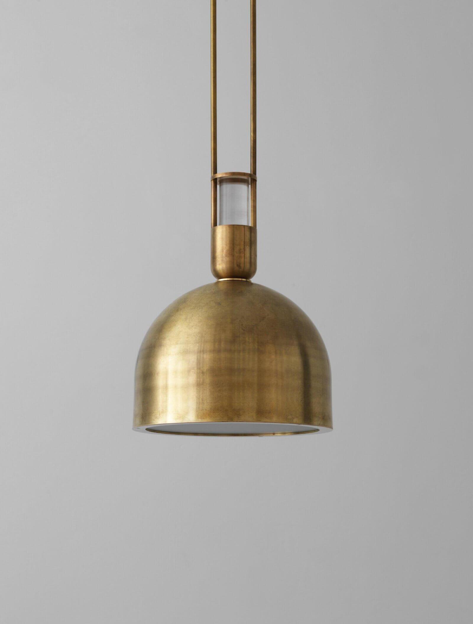 TinnappelMetz-allied-maker-aria-pendant-01