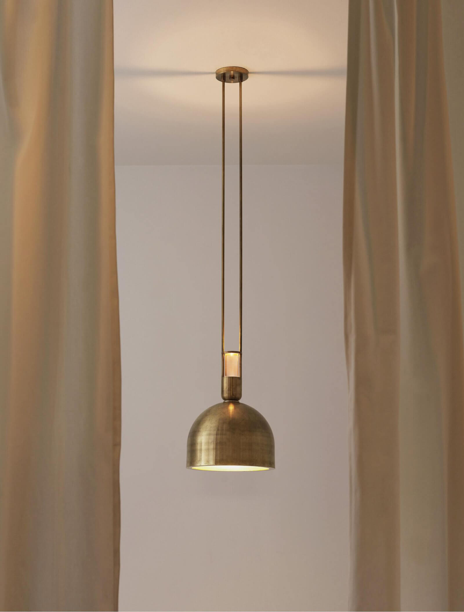 TinnappelMetz-allied-maker-aria-pendant-03