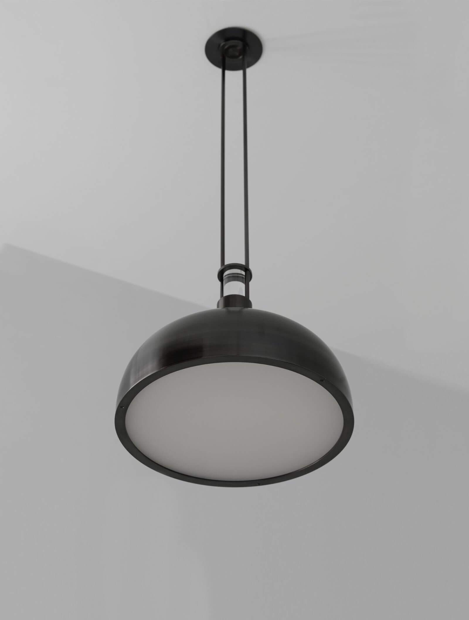 TinnappelMetz-allied-maker-aria-pendant-06