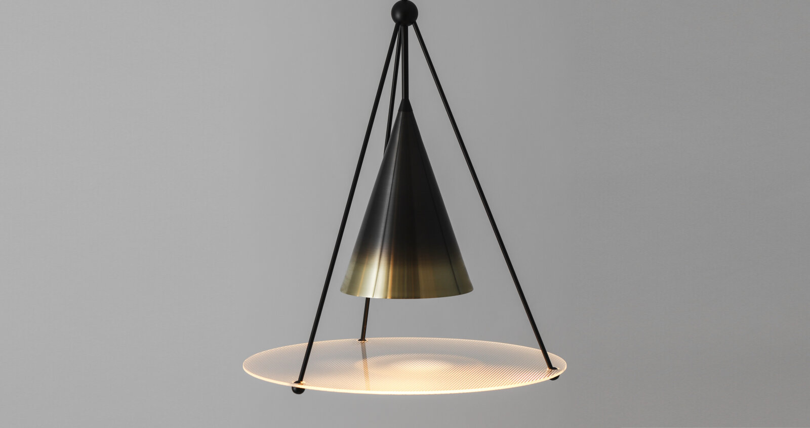 TinnappelMetz-allied-maker-tri-cone-pendant-04