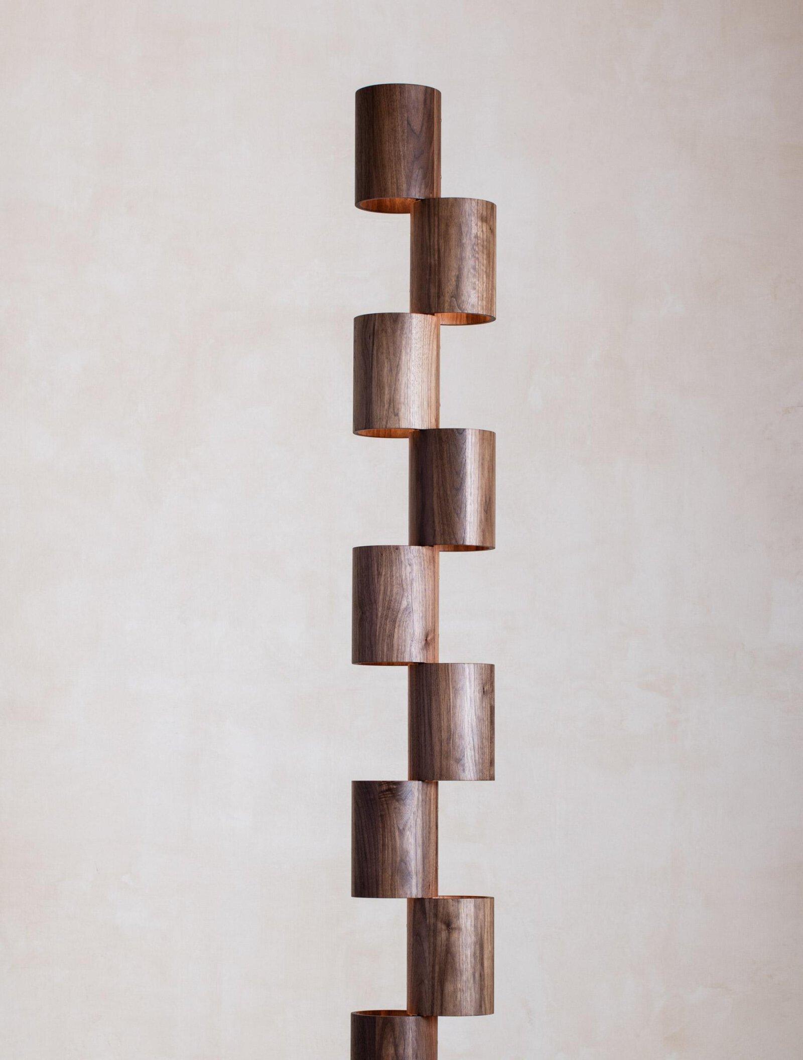 TinnappelMetz-allied-maker-wood-totem-02