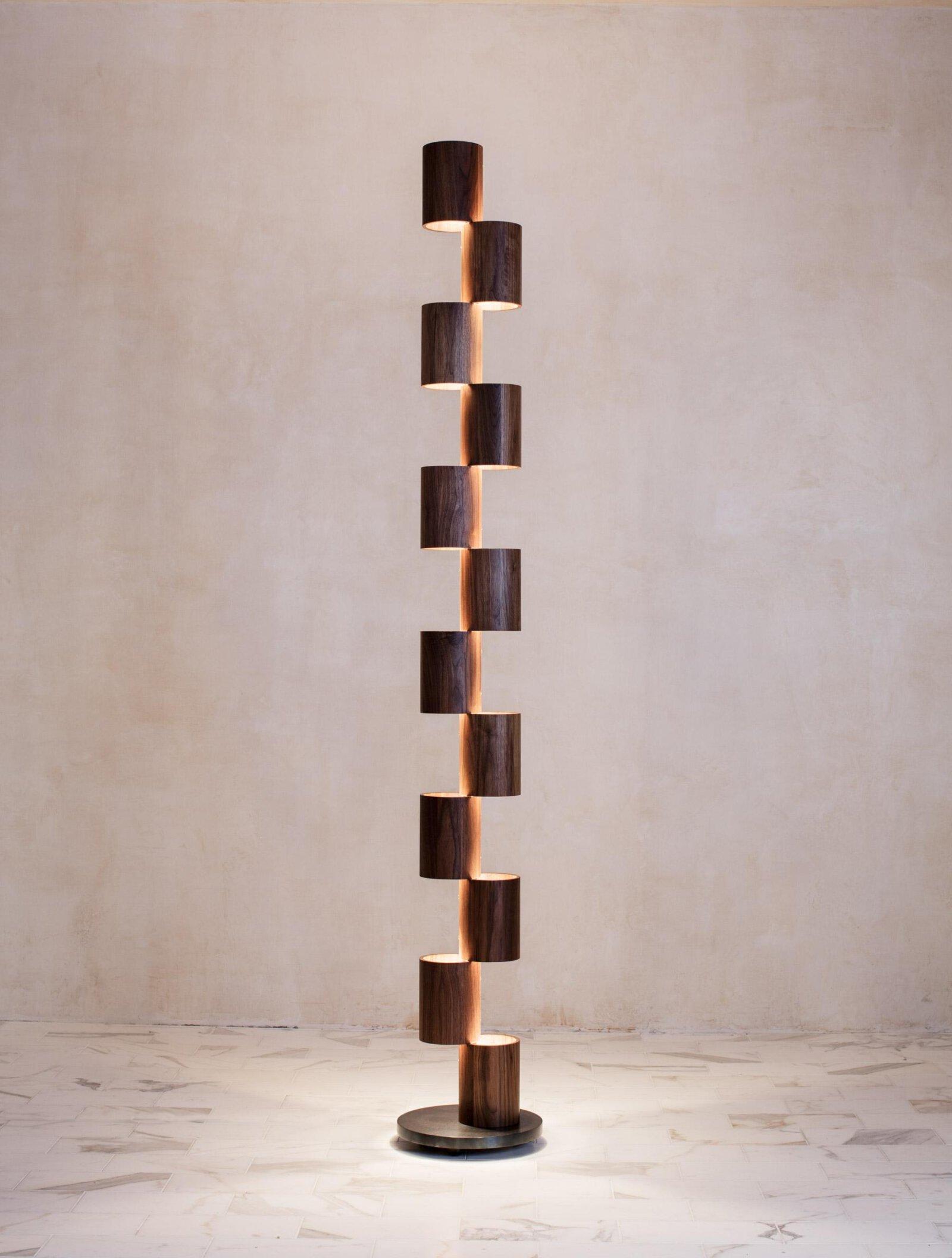 TinnappelMetz-allied-maker-wood-totem-04