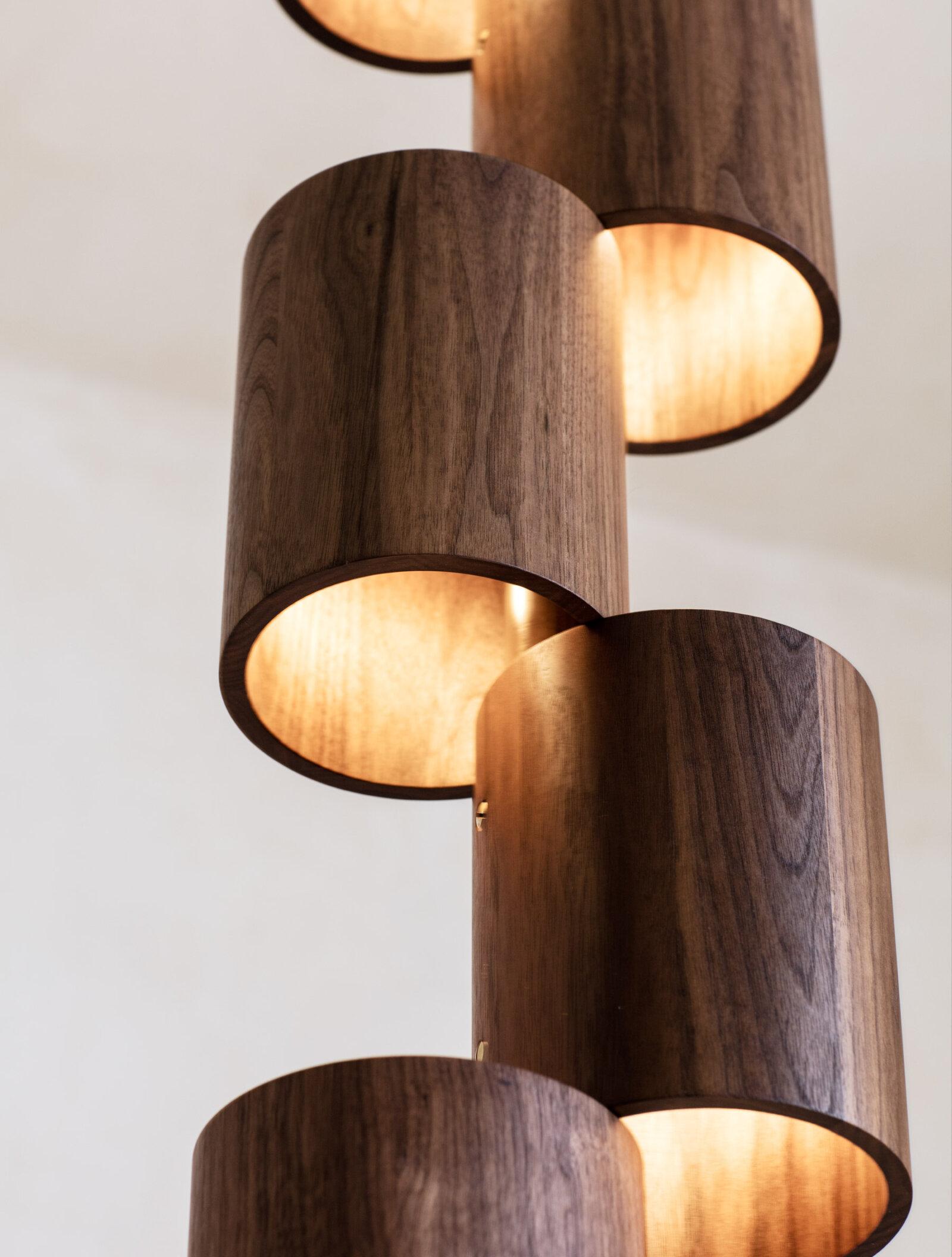 TinnappelMetz-allied-maker-wood-totem-05