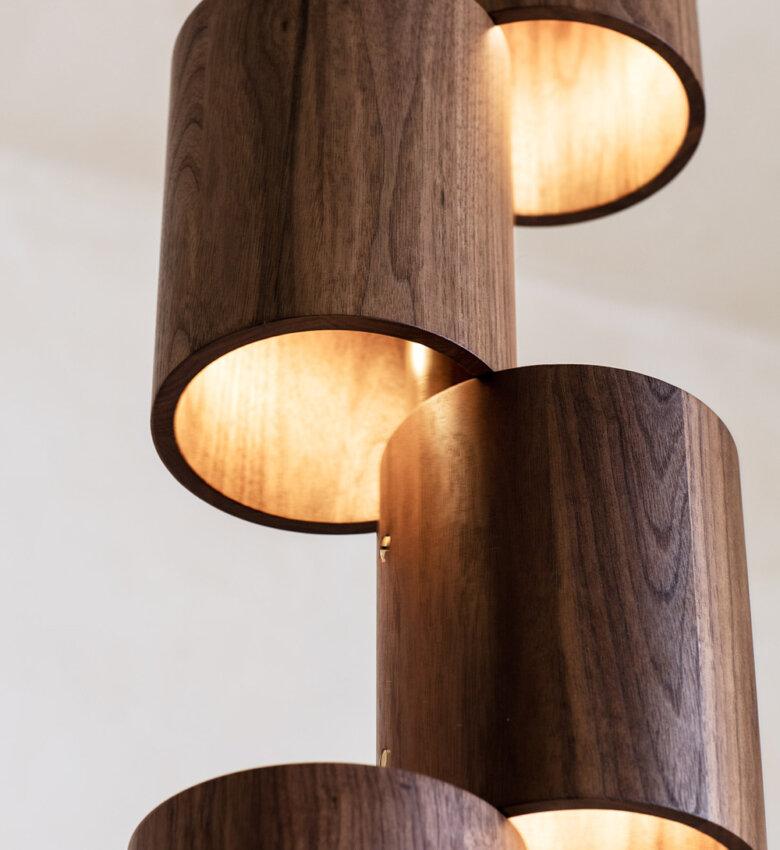 TinnappelMetz-allied-maker-wood-totem-liste-hover