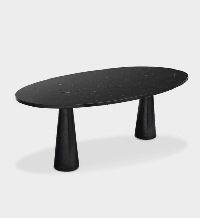 TinnappleMetz-agapecase-mangiarotti-Eros-Elliptical-Dining-Table-list