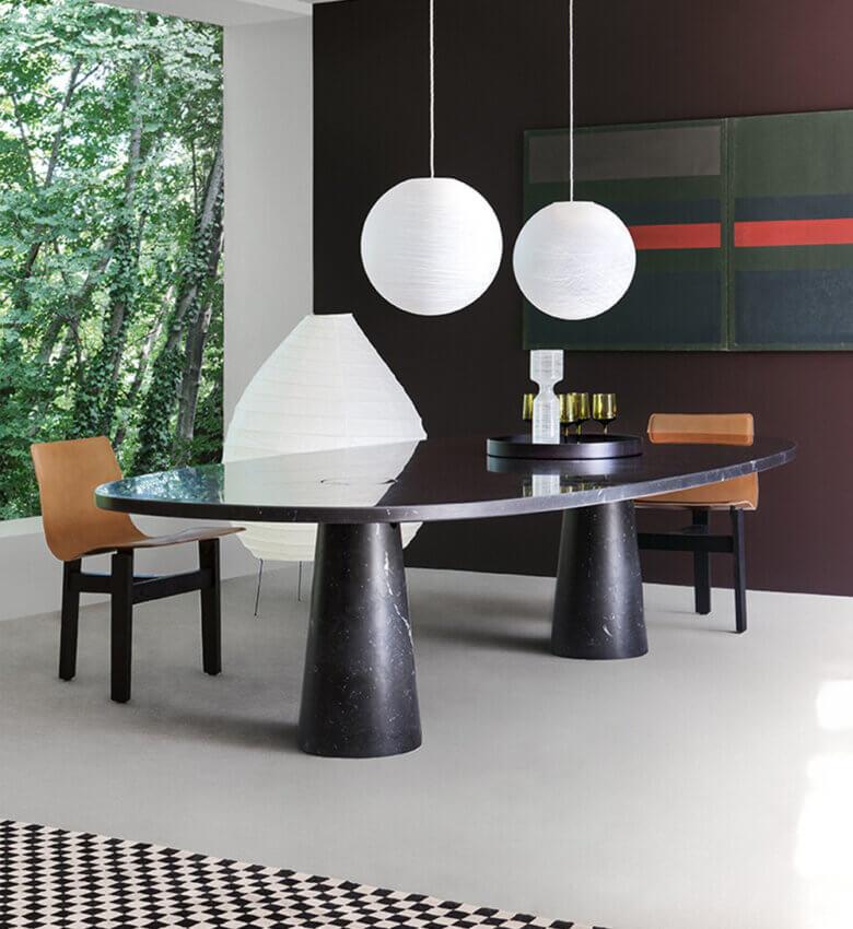 TinnappleMetz-agapecase-mangiarotti-Eros-Elliptical-Dining-Table-list-hover