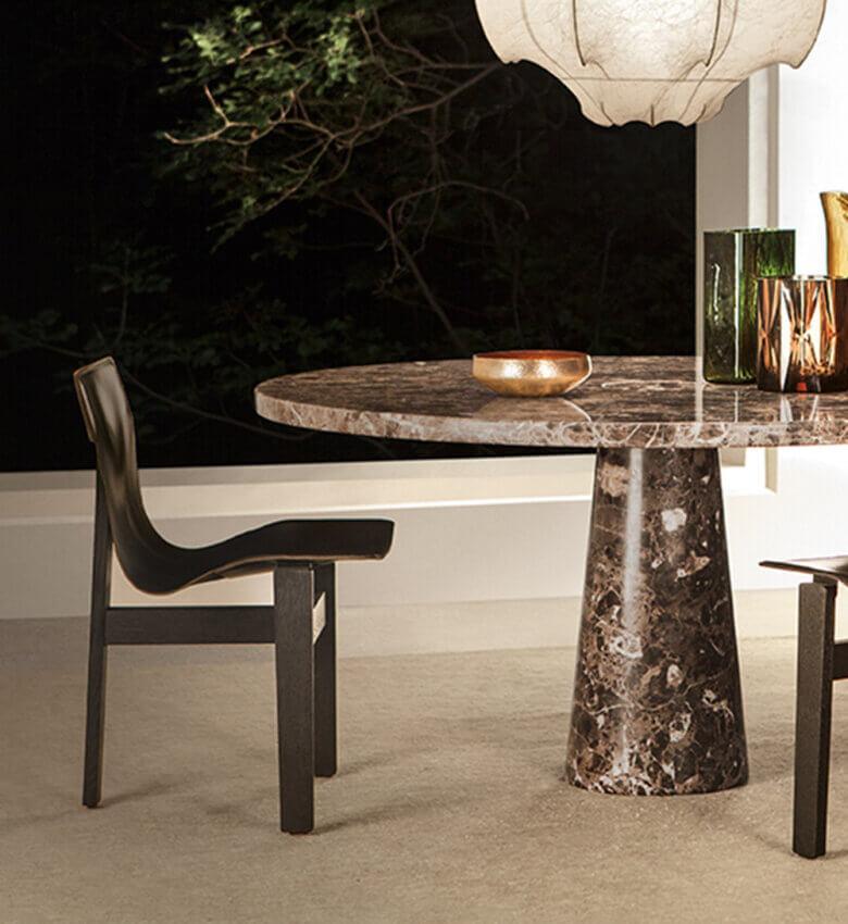 TinnappleMetz-agapecase-mangiarotti-Eros-Round-Dining-Table-liste-01