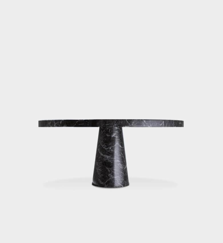 TinnappleMetz-agapecase-mangiarotti-Eros-Round-Side-Table-liste