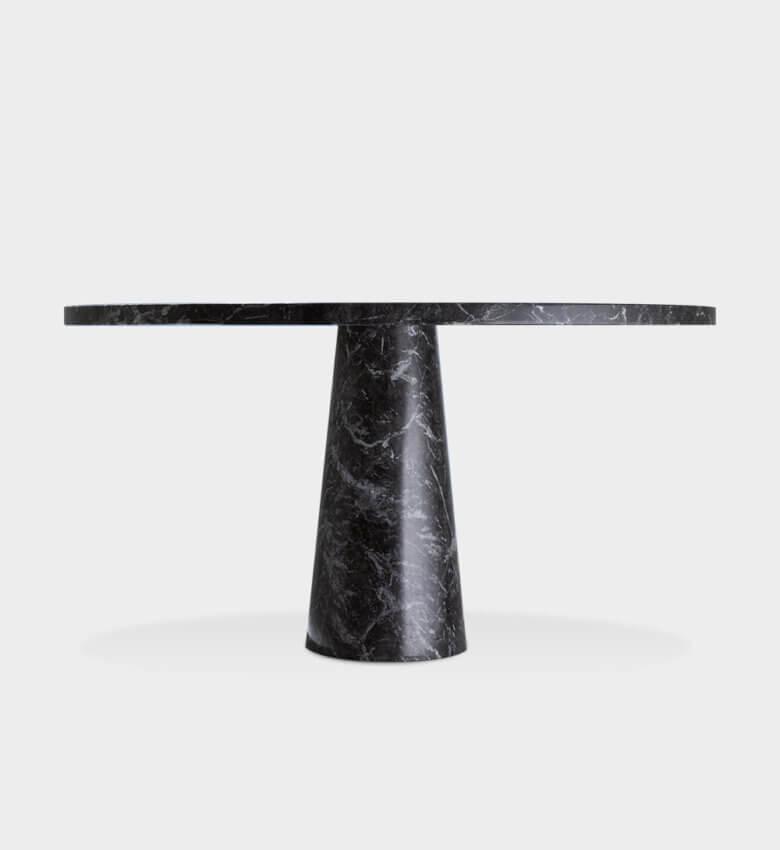 TinnappleMetz-agapecase-mangiarotti-Eros-round-Dining-Table-liste