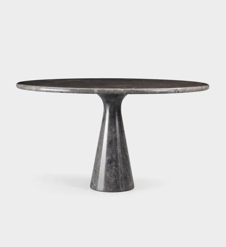 TinnappleMetz-agapecase-mangiarotti-M-Dining-Table-liste