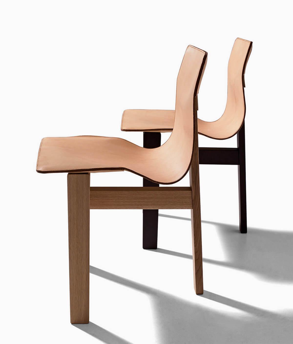 TinnappleMetz-agapecase-mangiarotti-Tre-3-Chair-02