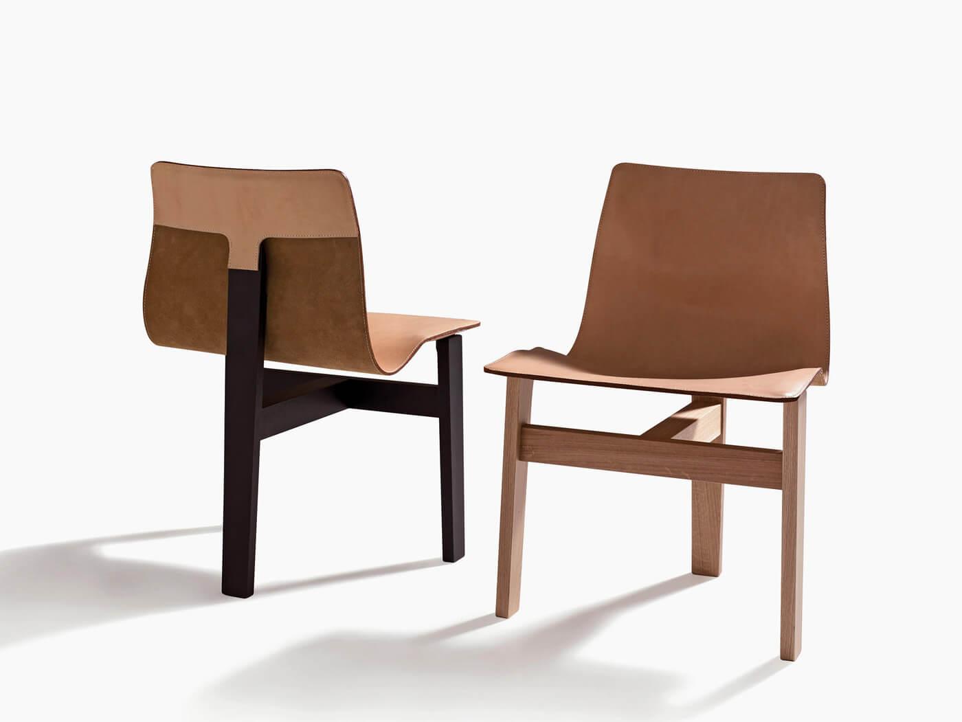 TinnappleMetz-agapecase-mangiarotti-Tre-3-Chair-03