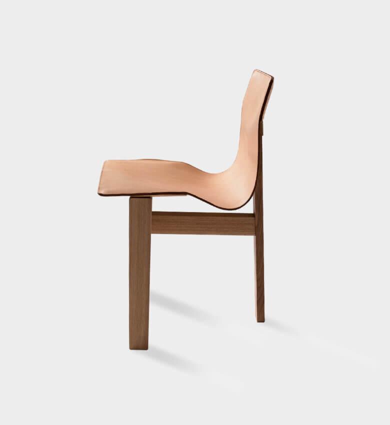 TinnappleMetz-agapecase-mangiarotti-Tre-3-Chair-list