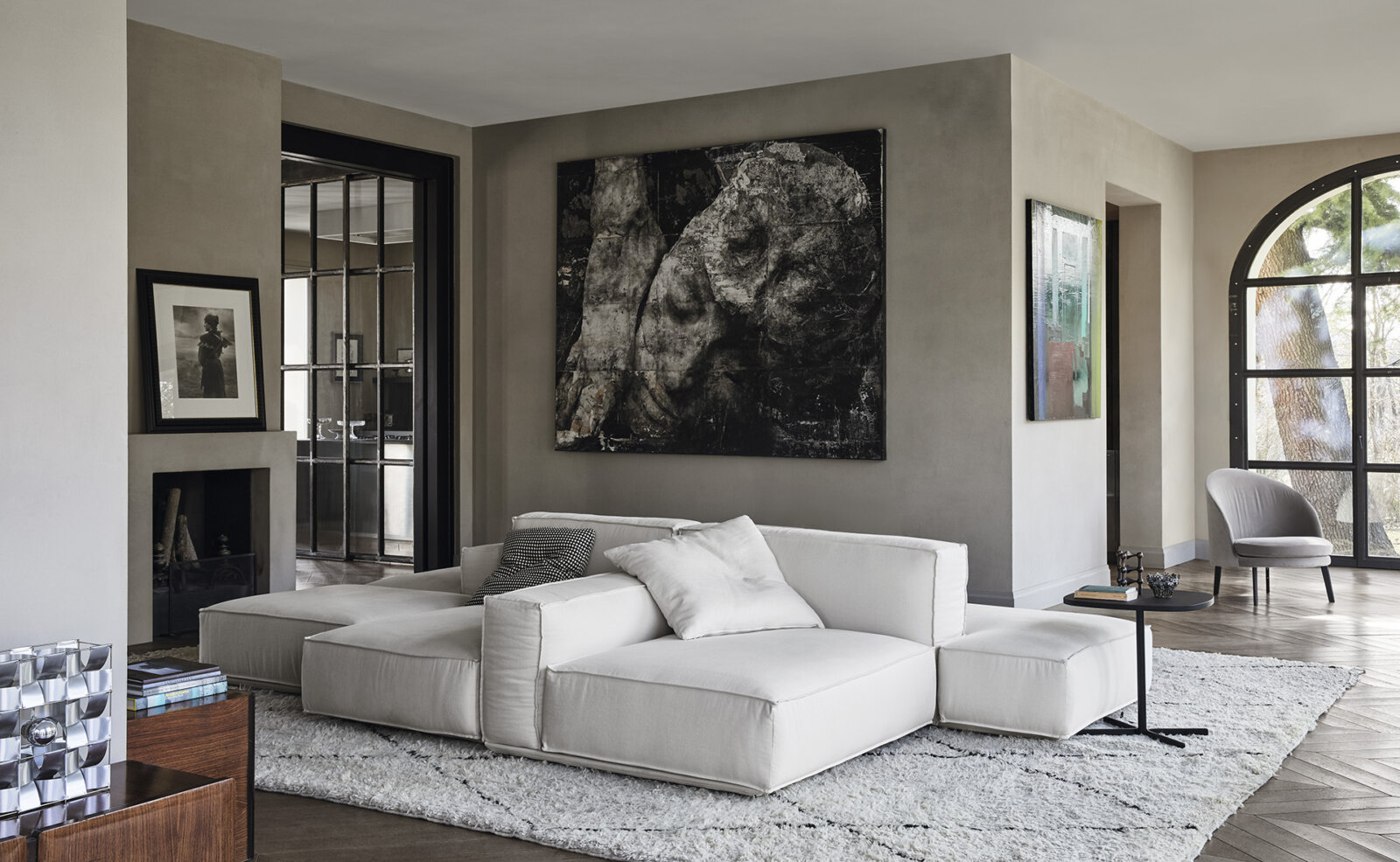 TinnappelMetz-arflex-Marechiaro-sofa-02