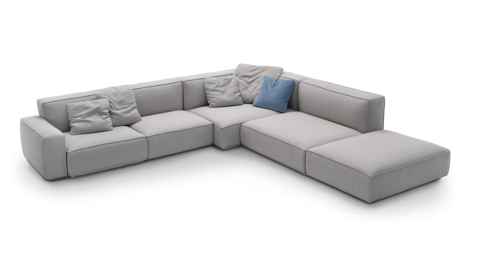 TinnappelMetz-arflex-Marechiaro-sofa-08