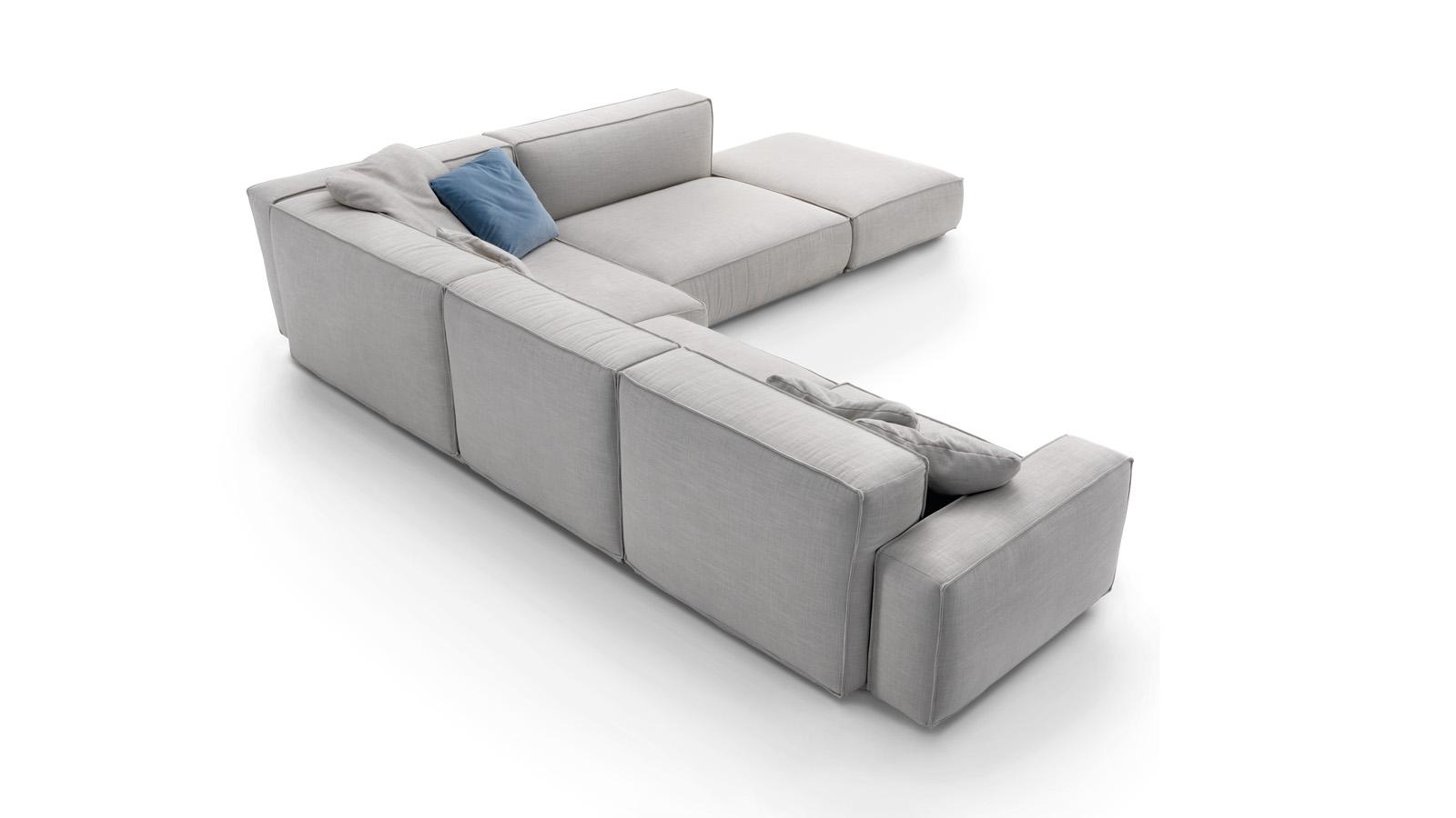 TinnappelMetz-arflex-Marechiaro-sofa-09