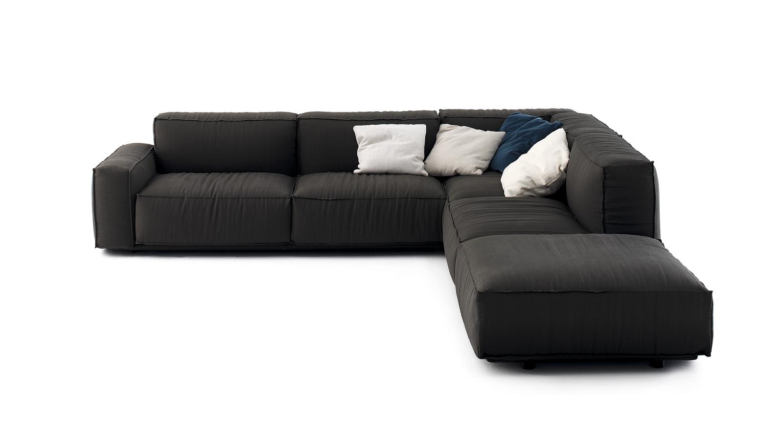 TinnappelMetz-arflex-Marechiaro-sofa-10