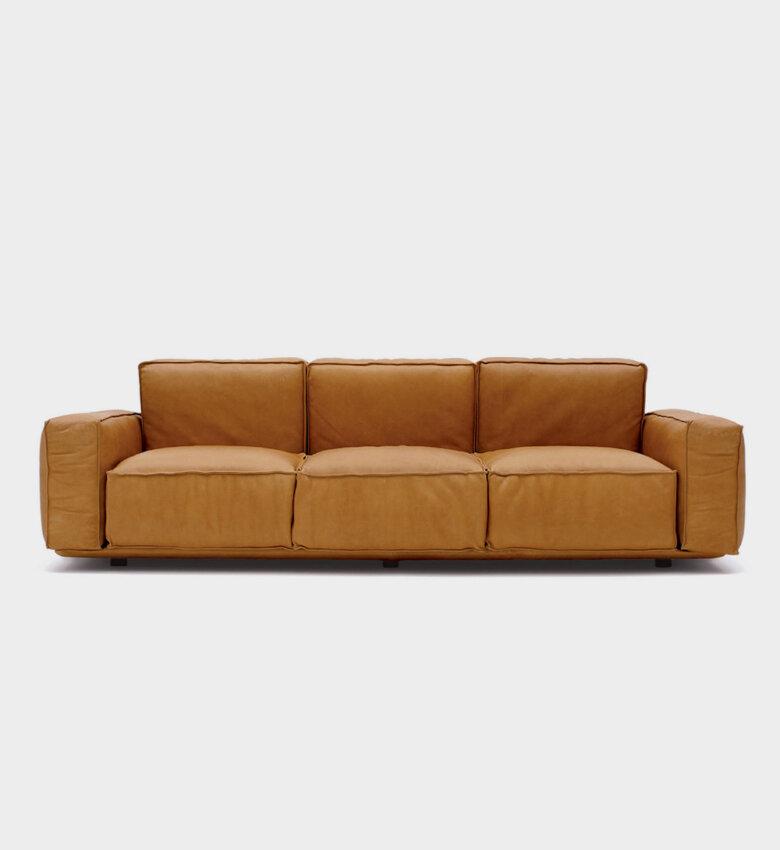 TinnappelMetz-arflex-Marechiaro-sofa-liste