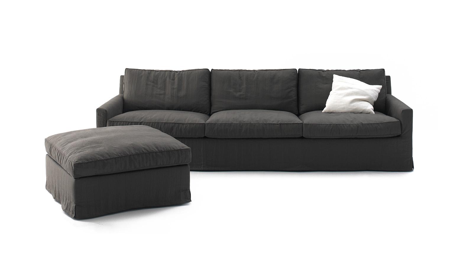 TinnappelMetz-arflex-cousy-sofa-01