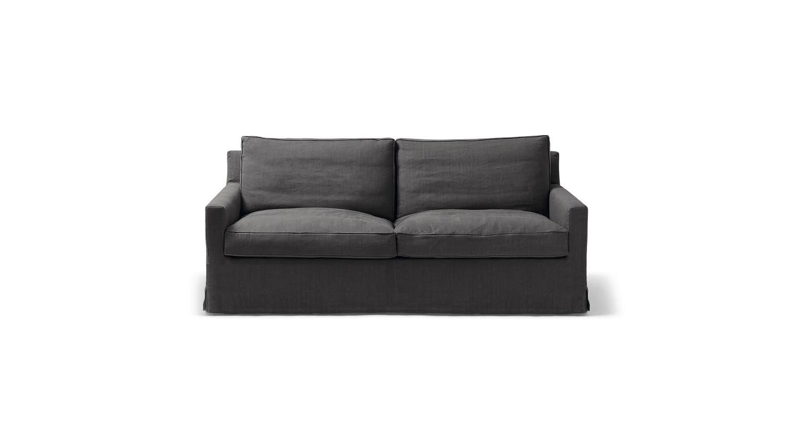 TinnappelMetz-arflex-cousy-sofa-02