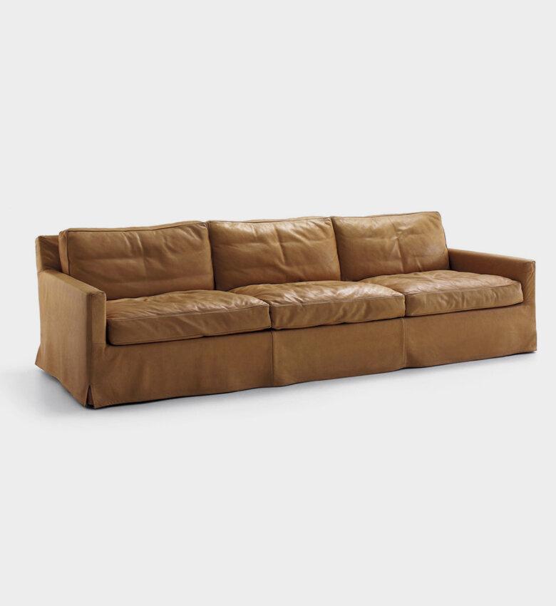 TinnappelMetz-arflex-cousy-sofa-liste