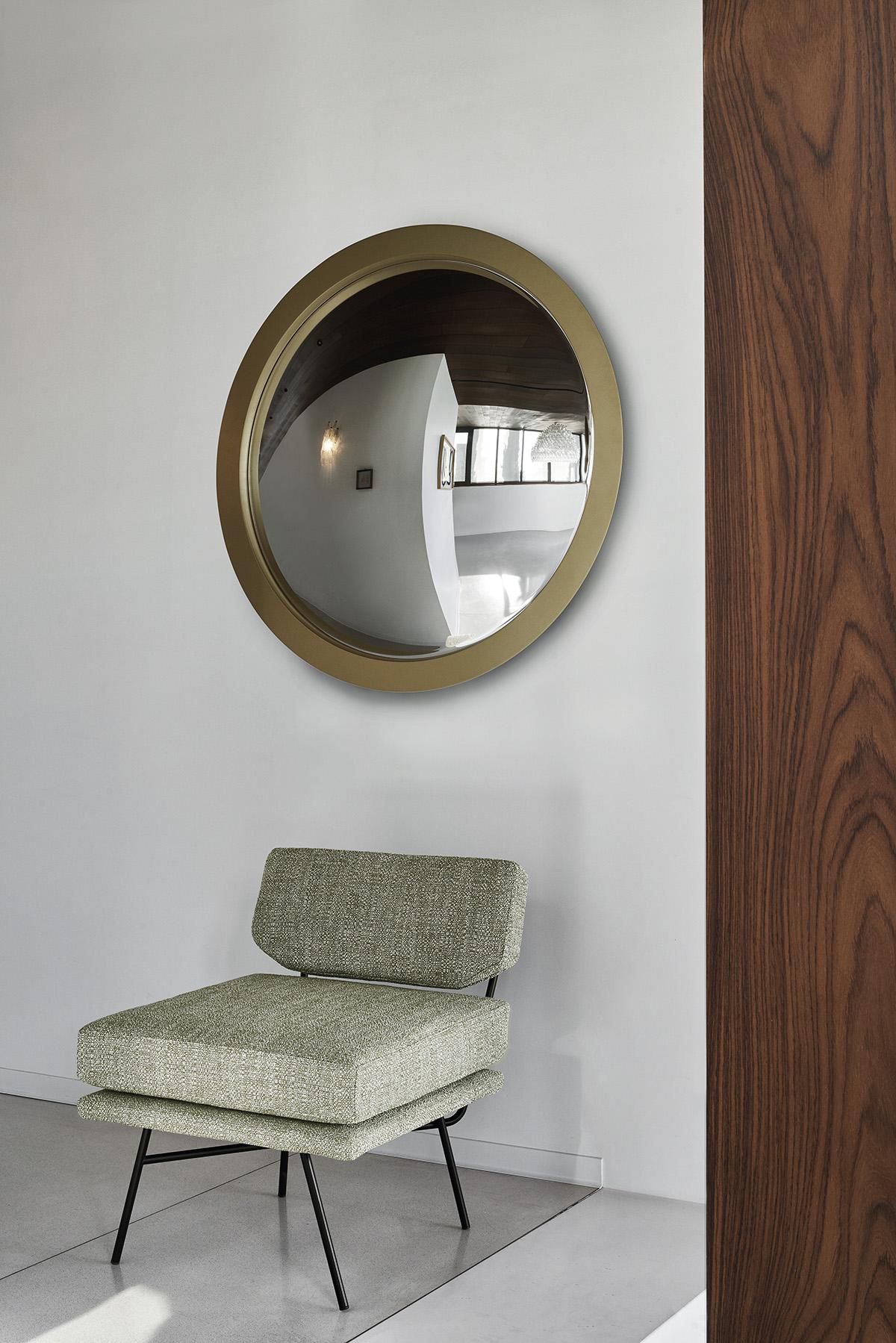 TinnappelMetz-arflex-elettra-armchair-03