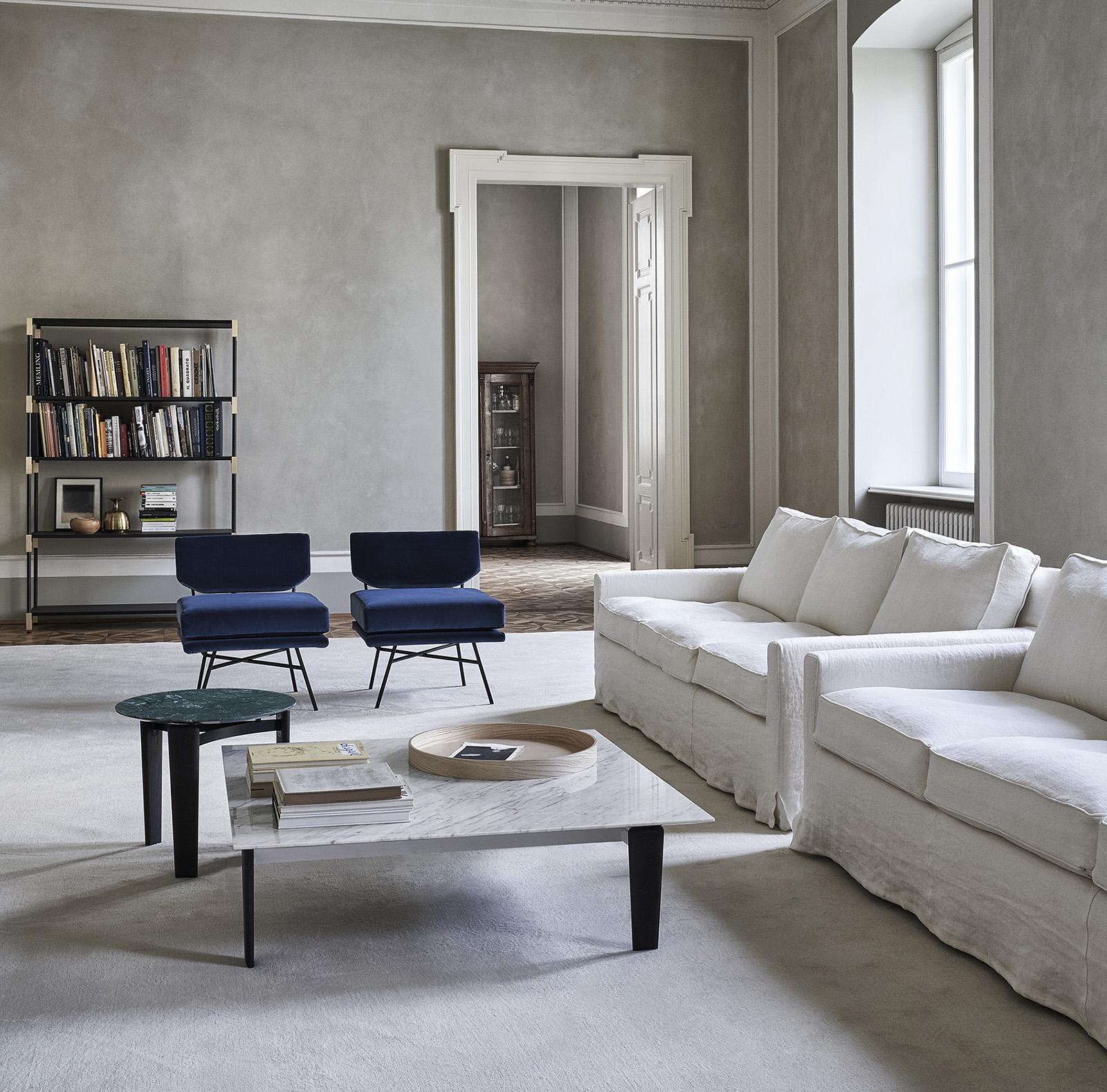 TinnappelMetz-arflex-elettra-armchair-04