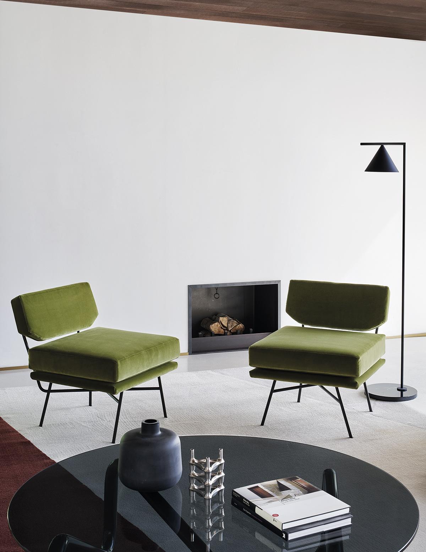 TinnappelMetz-arflex-elettra-armchair-06
