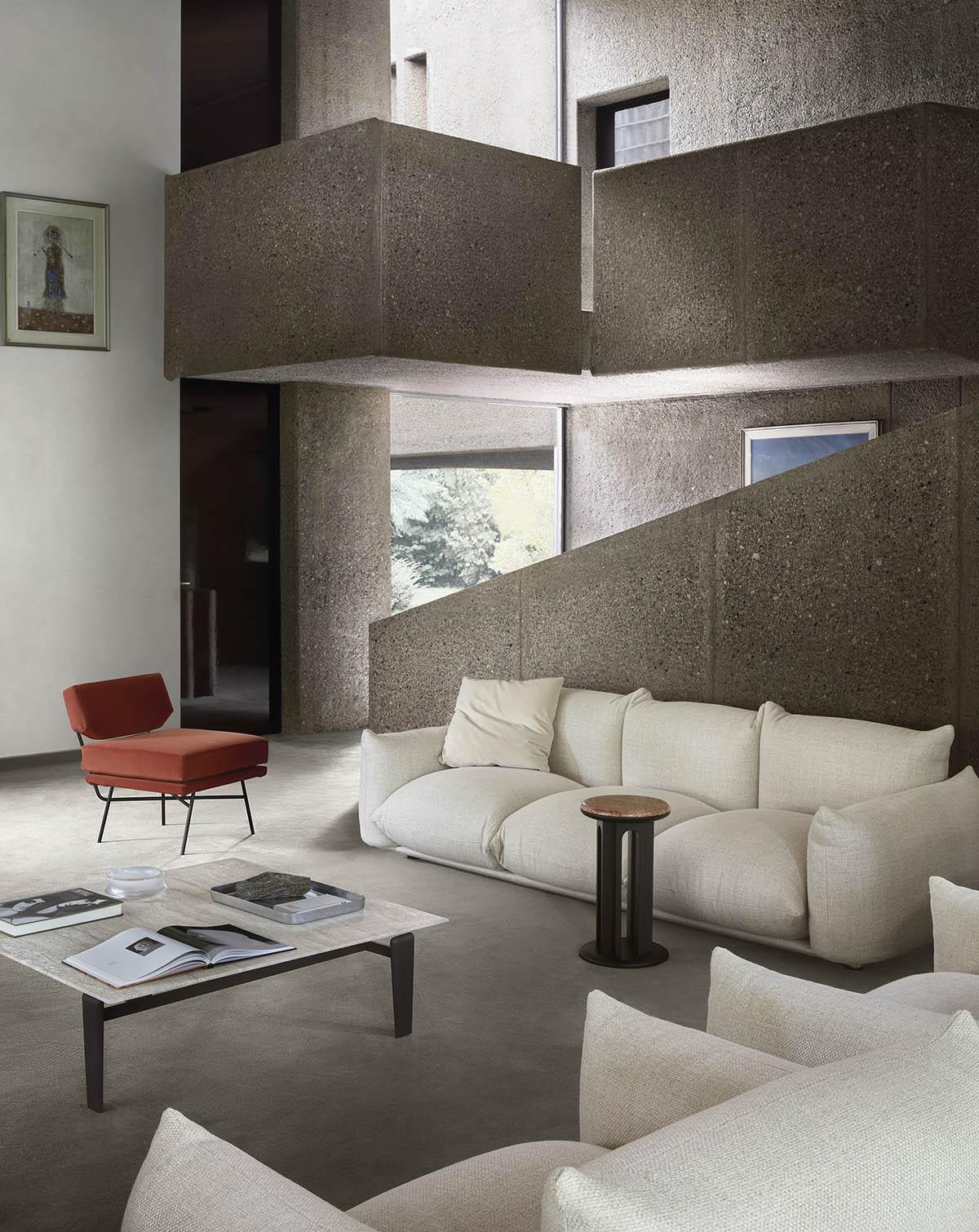 TinnappelMetz-arflex-elettra-armchair-08