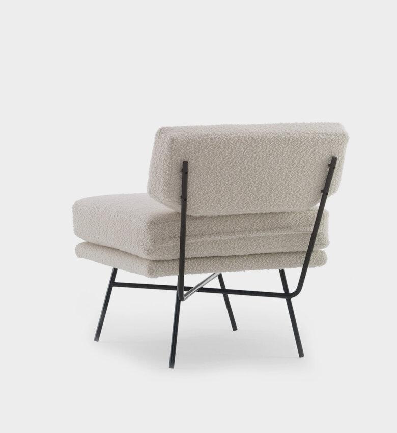 TinnappelMetz-arflex-elettra-armchair-liste