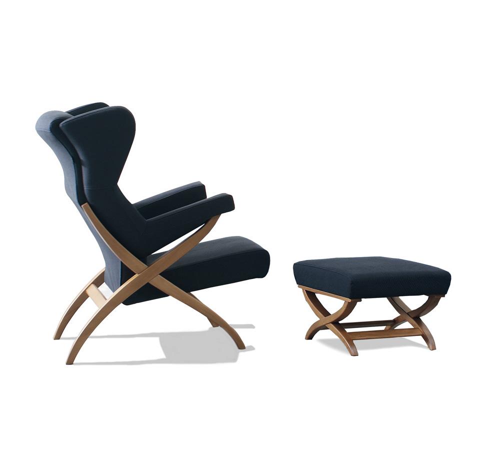 TinnappelMetz-arflex-fiorenza-armchair-02