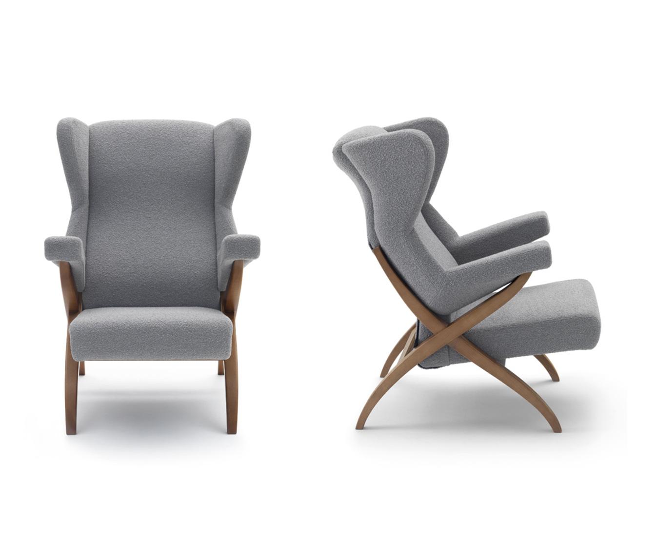 TinnappelMetz-arflex-fiorenza-armchair-03