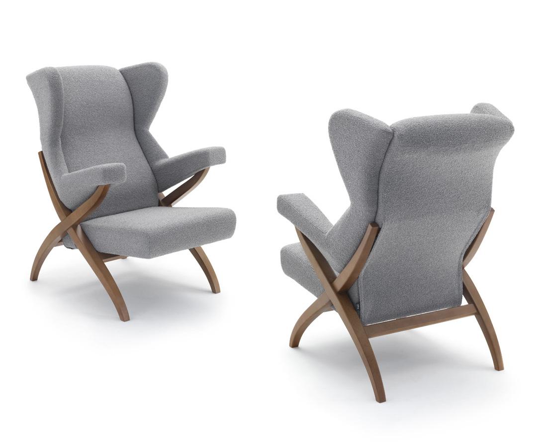 TinnappelMetz-arflex-fiorenza-armchair-04