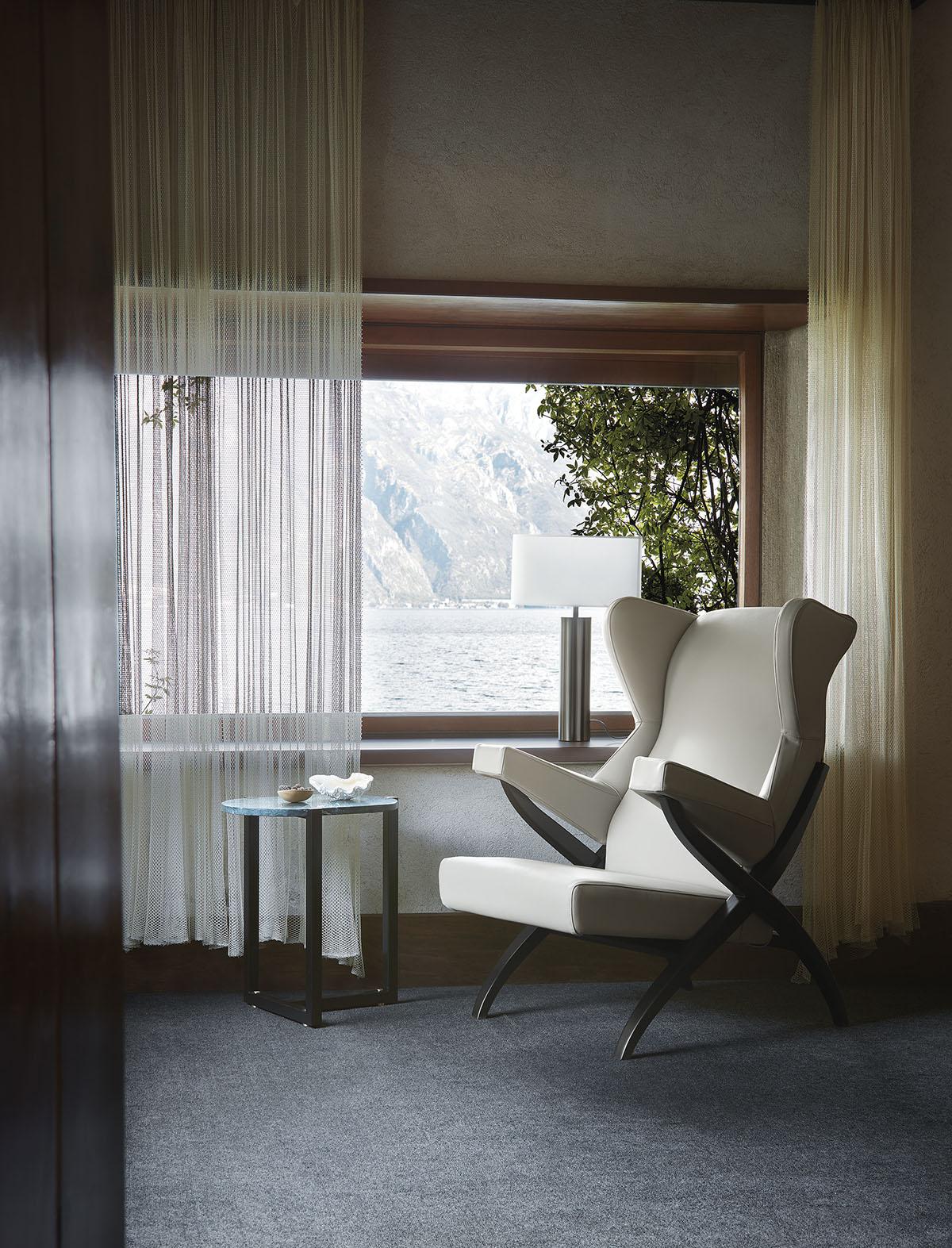 TinnappelMetz-arflex-fiorenza-armchair-05