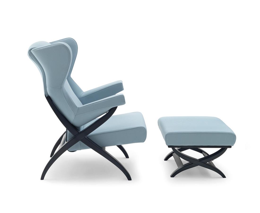 TinnappelMetz-arflex-fiorenza-armchair-07