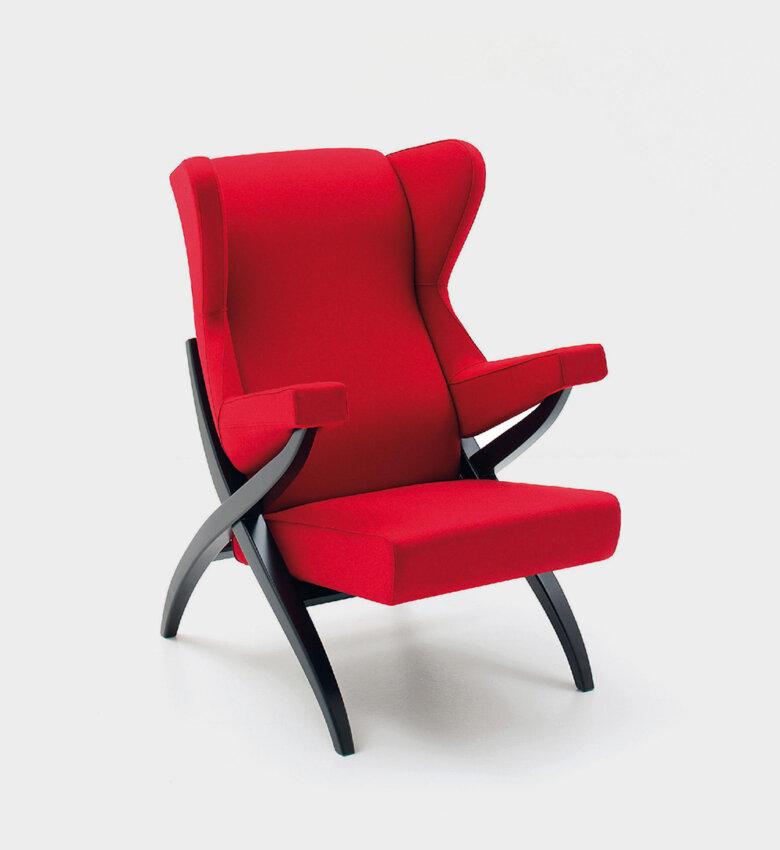 TinnappelMetz-arflex-fiorenza-armchair-liste