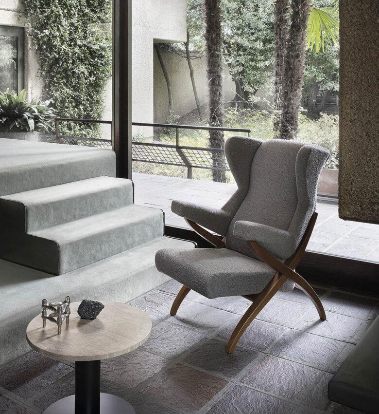 TinnappelMetz-arflex-fiorenza-armchair-liste-hover