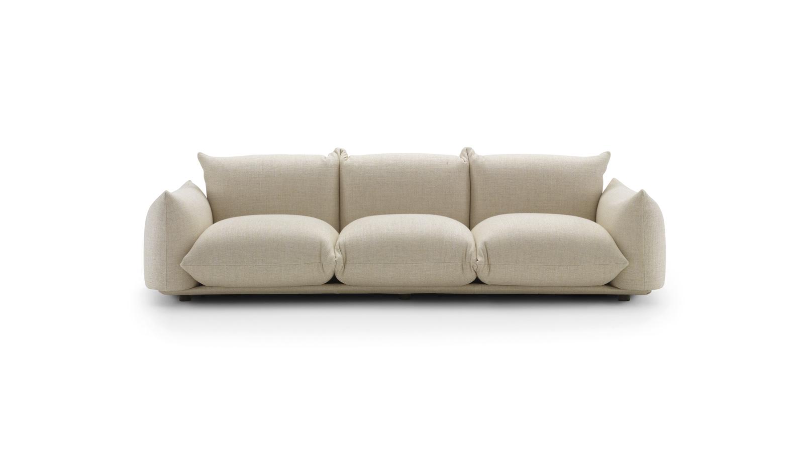 TinnappelMetz-arflex-marenco-sofa-01