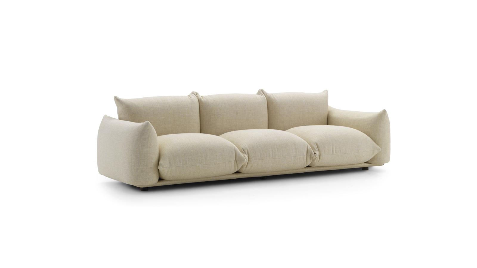 TinnappelMetz-arflex-marenco-sofa-02