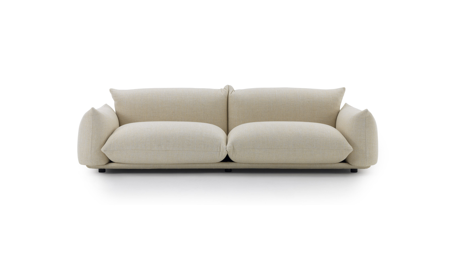 TinnappelMetz-arflex-marenco-sofa-03