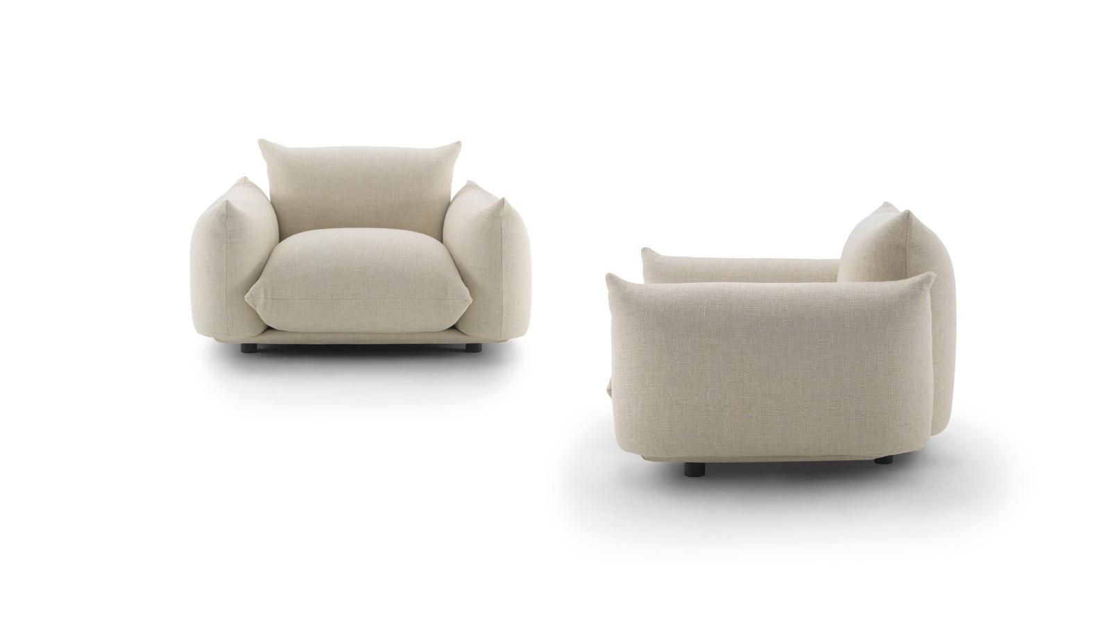 TinnappelMetz-arflex-marenco-sofa-05