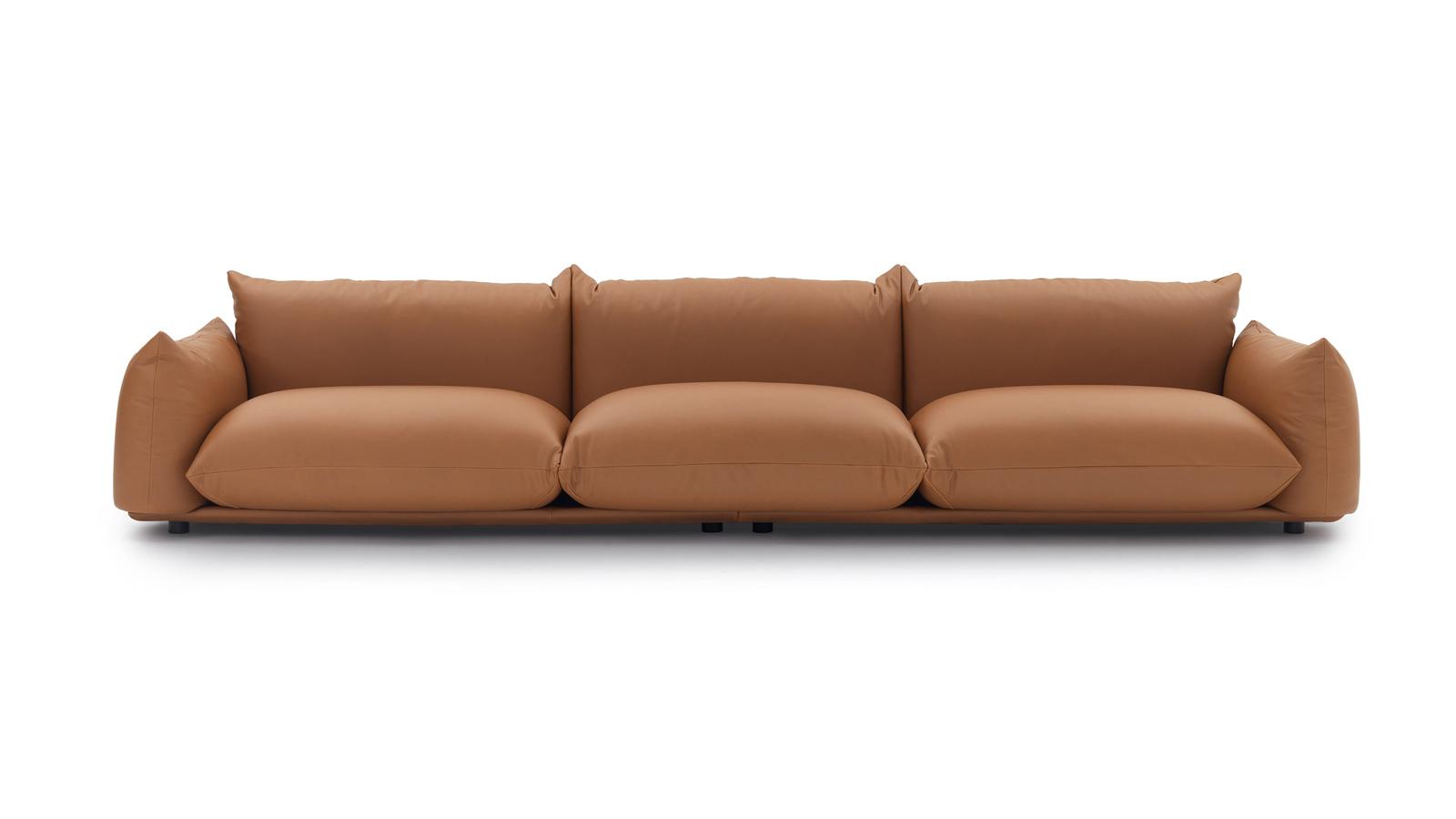 TinnappelMetz-arflex-marenco-sofa-07